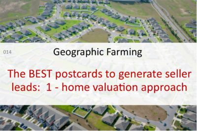 geographic farming seller leads